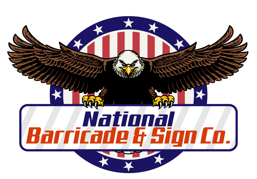 http://www.nationalbarricadeandsign.com/